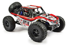 FTX Outlaw (Brushed) 4WD Ultra-4 RTR Buggy RC Car with Battery & Charger FTX5570