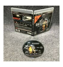 BATTLEFIELD 3 LIMITED EDITION SONY PLAYSTATION 3 PS3