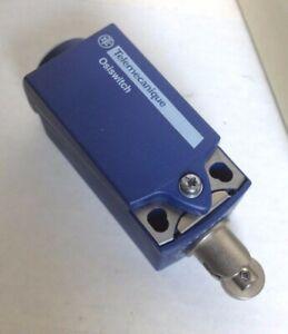 telemecanique limit switch xckp2102p16