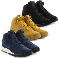 Calzado de hombre Nike color principal beige