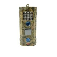 Wosports Trail Camera - 1080P Hunting Game Camera/Wildlife Camera (Camo)