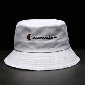 Women Men Bucket Cap Fisherman Hat Sun Hat Black And White Lovers Basin Hat Hot
