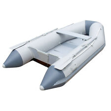 Bestway 65047E Hydro Force Caspian Pro 110 Inch Inflatable 2 Person Boat Raft