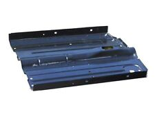 Classic Mini Floor Panel Assembly - Rod-Change 1973> (MPi Spec) Saloon CZH2669