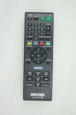 Genuine Remote Control for Sony BDP-S780 RMT-B104P RMT-B108P BLU-RAY PLAYER