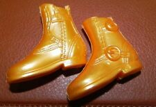 Chaussures  ken  doll shoes Zapatos  Schuhe
