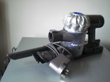 Dyson V6 Trigger Pro - Cordless Vacuum Cleaner
