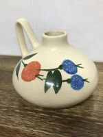 Wangrove Pottery Vintage Jug