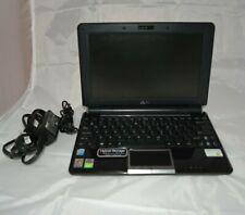 ASUS Eee PC 1000HA 10