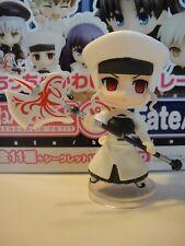 Fate Hollow Ataraxia LEYSRITT Nendoroid Petite