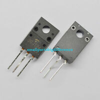 5pcs 10pcs GT30J124 TO-220F New And Genuine Transistor