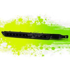 SMOKED BLACK 3D LED THIRD BRAKE LIGHT FOR 07-09 EQUINOX/TORRENT EASY INSTALL