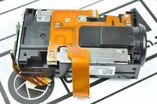 JVC gz-e200 Digital Camcorder  Lens Replacement Part EH1183