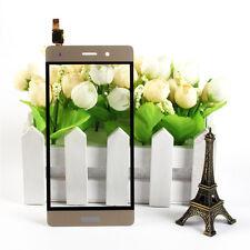 Schermo capacitiva digitalizzatore touch screen ricambio per Huawei P8 Lite