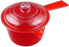 good2heat 4040 Microwave Saucepan 600 ml