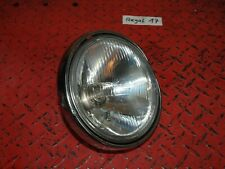 Lampe Scheinwerfer headlight lamp Kawasaki ER-5 ER500A ER 500 16tkm