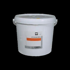 SP Colloidal Silica / GRP Resin Epoxy Filler 500g in 10ltr reduce 'sag' in resin