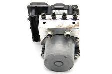 Honda Ridgeline ABS Pump Anti Lock Brake System 3.5L 57105-SJC-A01 OEM 06-08 A86