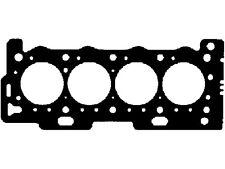 Guarnizione testa cilindri testata motore Peugeot 1007/206/207/307/308 1.4 benz