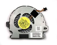 HP Envy M6-1205DX M6-1205SA M6-1225DX M6-1250EB Compatible Laptop Fan