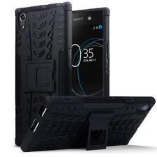 Fundas y carcasas Para Sony Xperia XA Ultra de plástico para teléfonos móviles y PDAs Sony