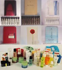 12 Parfum Kosmetik Proben Pour Femme Adventskalender Damen Düfte Top Marken