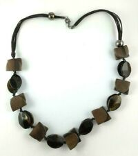 Long Necklace Mid modern retro Jewelry