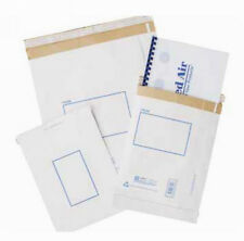 400x Jiffy Tough Utility Bag - U2 Mailer 215x280mm #02 Heavy Duty Envelope