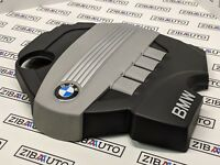 BMW E81 E82 E87 E88 E90 E91 E92 E93 E60 E61 E84 N47 ENGINE COVER 7797410
