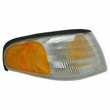 Parking Light Right,Front Right TYC 18-3122-01 fits 94-98 Ford Mustang M1