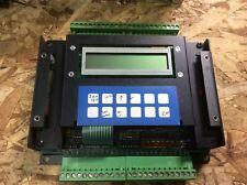 Z-World Drive #PK2110, #PK2130, 30 day warranty