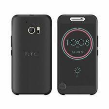 HTC Iv C100 Ice View Case 10 Black