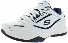 Skechers Sneakers Shoes for Men