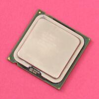 Intel Pentium 4 530 3Ghz Socket LGA775 1MB Cache 800Mhz FSB SL7J6