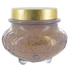 Fast Deliver Lolita Lempicka Perfumed Soap Leaves 10 X 10g Bar Soaps