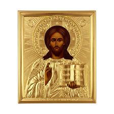 Icone religieuse Jésus Christ - Icone Jésus Christ, Icone religieuse chrétienne