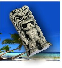 CURSED BRADY TIKI HERO PROP TV TREK HAWAII LAVA L@@K BUNCH