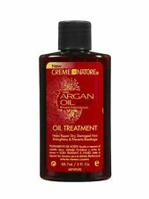 Creme Of Nature Aceite De Argan Tratamiento 88,7 Ml