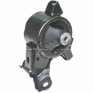 Kelpro Engine Mount LH-Side MT9933 fits Honda Jazz 1.3 (GD), 1.5 (GD)