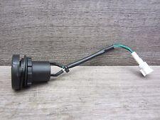 Quad ATV TGB Blade Target Gunner Zigarettenanzünder TGB-923438