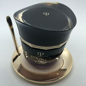 CLE DE PEAU SYNACTIF CREAM Full Size NEW Without Box 100% Authentic