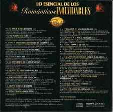 rare BALADA 80s 70s CD slip ESTA COBARDIA chiquitete QUE GANAS DE NO VERTE NUNCA