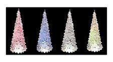 LED Sapin de Noël 22cm ARBRE / Décoration