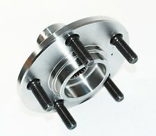 Front WHEEL HUB BEARING ASSEMBLY for 1992-1995 Ford Taurus INCL WHL BRG