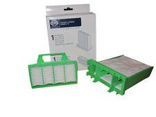 Sebo mikrofilterbox para AIRBELT K dispositivos 6696er 6696 DE