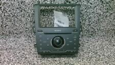 Audio/Video Equipment Radio/Amplifier/Receiver 2014 Fusion Sku#2535537