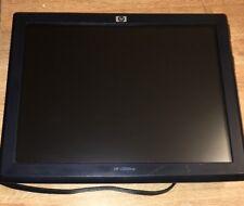 "HP L5006tm 15"" LCD Touchscreen Monitor"