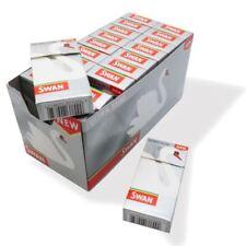 Swan Filter Tips Ultra Slim 126s 126 X 20