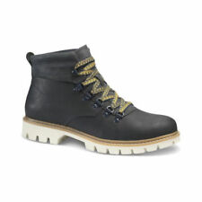 Walking, Hiking, Trail Lace Up Shoes for Men