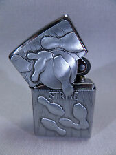 "Tour zippo ""bowling surprise, strike"" - Neuf & Emballage D'origine - #940"